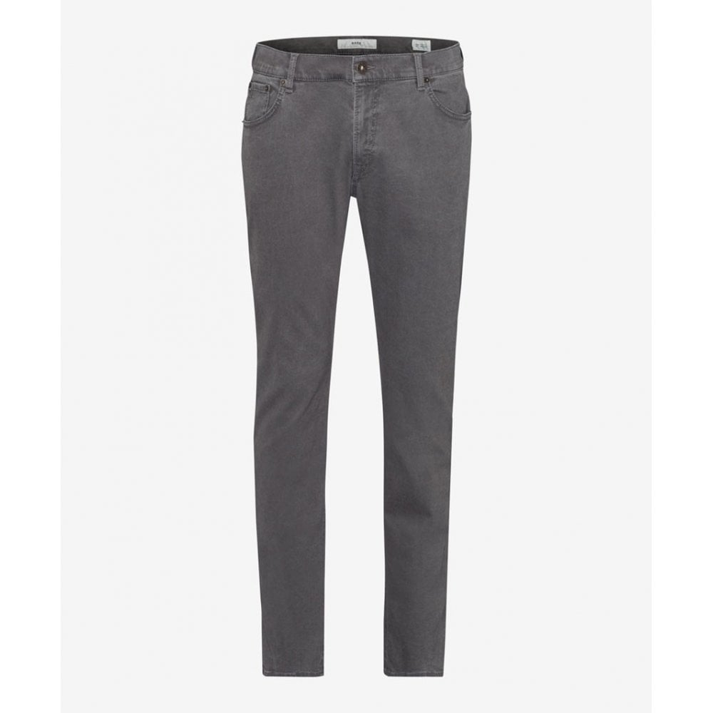 sold worldwide best value top quality Chuck Slim Fit Hi-Flex Jeans