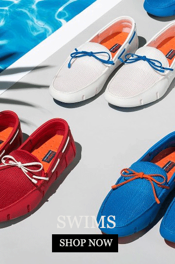 Swims - Shop Now