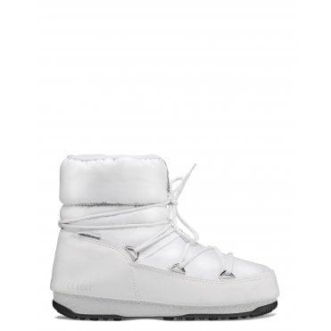 Shop Moon Boot   Moon Boot Footwear